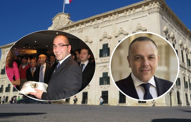 Police do not have Schembri's 'lost' phone