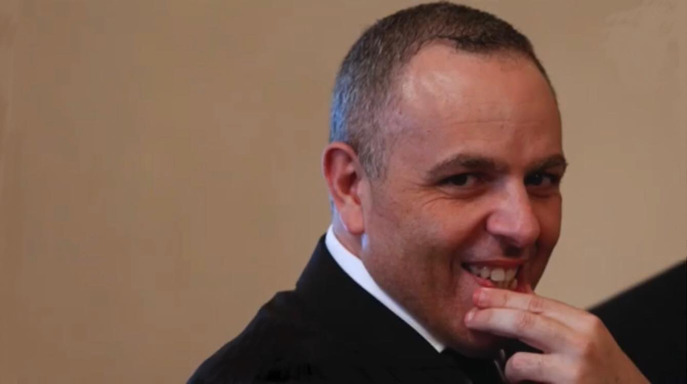 Court orders freezing order on Schembri, Nexia BT, among others - Newsbook