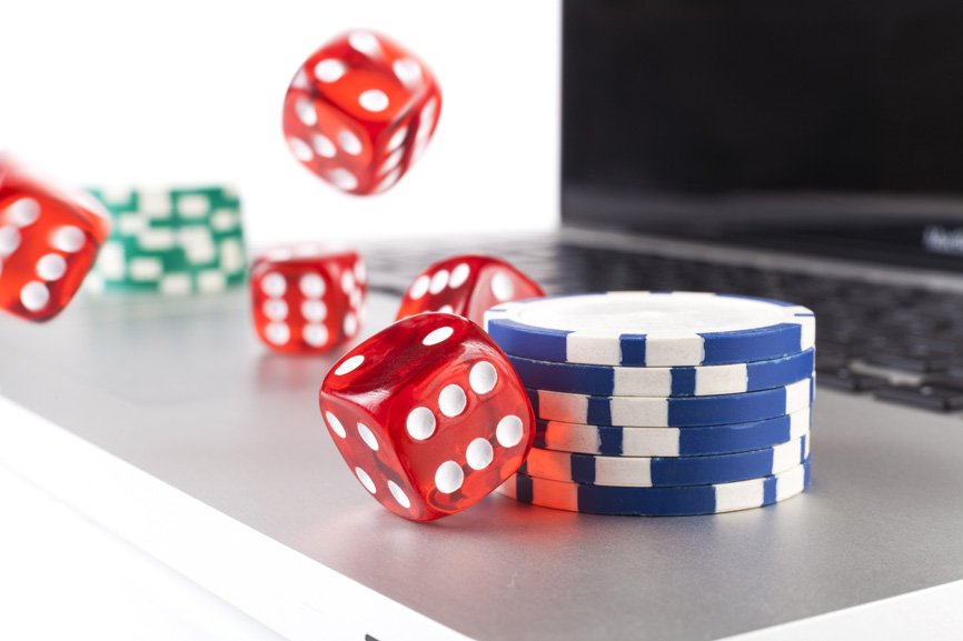 Malta Online Gaming