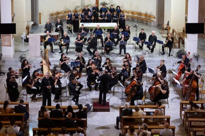 Poznan Orchestra