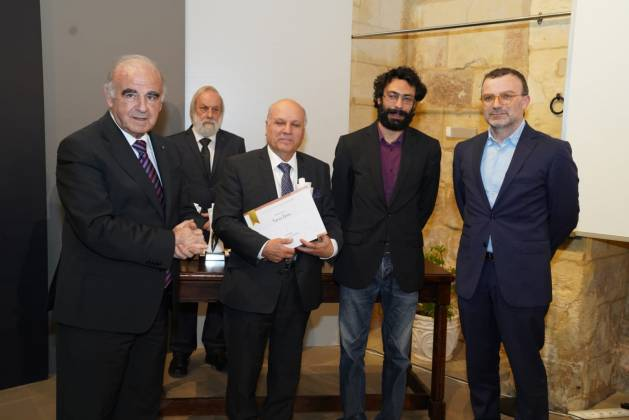 National-Book-Prize-2019-2