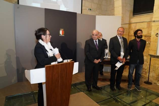 National-Book-Prize-2019 -ceremony