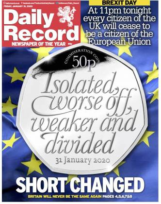 The-Daily-Record
