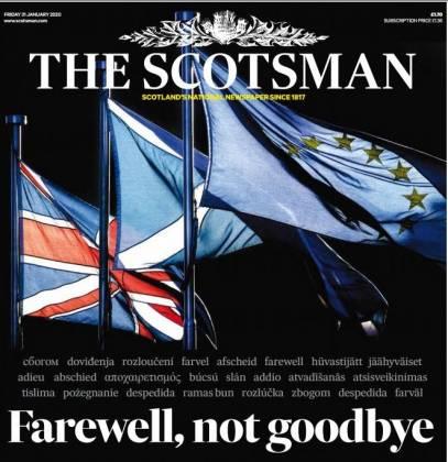 The-Scotsman