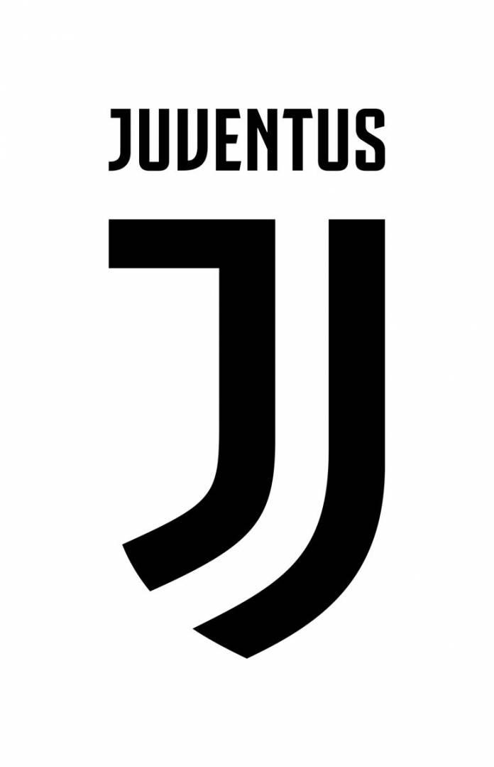 Juve-Logo