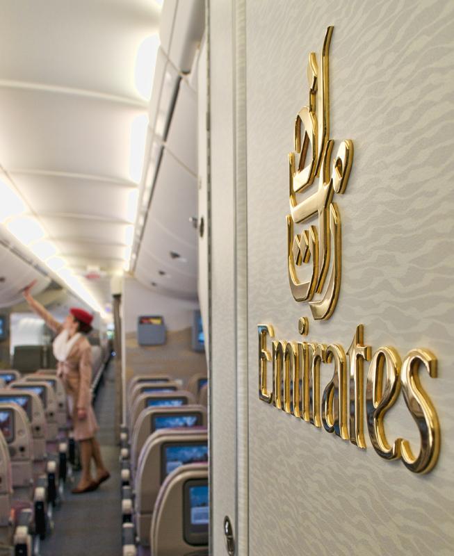Emirates-Covid-19