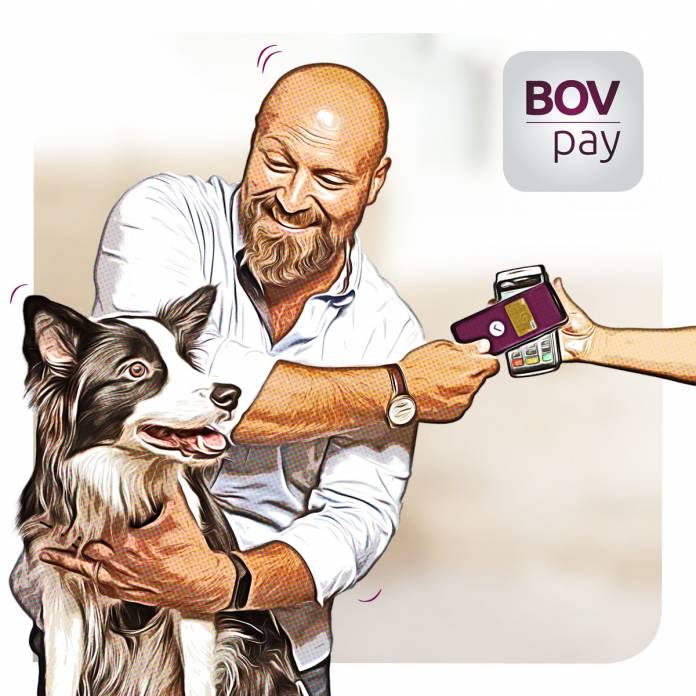 BOV-Mobile-Pay-1