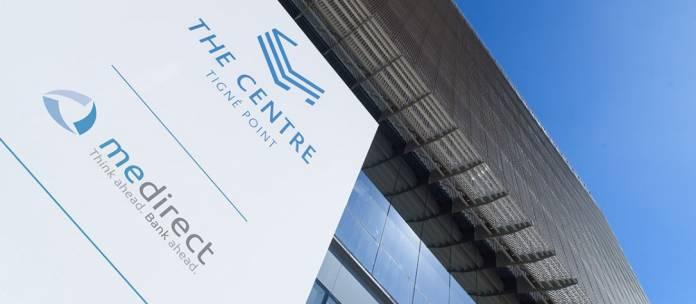MeDirect-Offices-Tigne