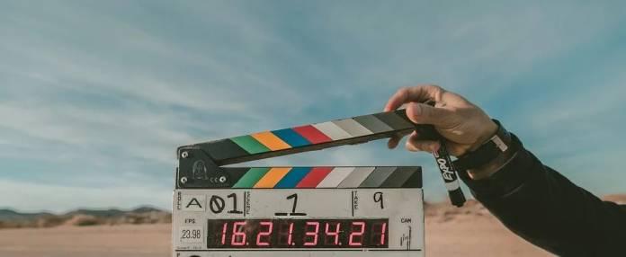 movie-clipboard