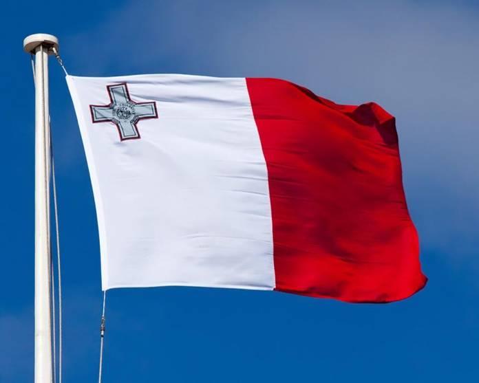 Bandiera-Maltija
