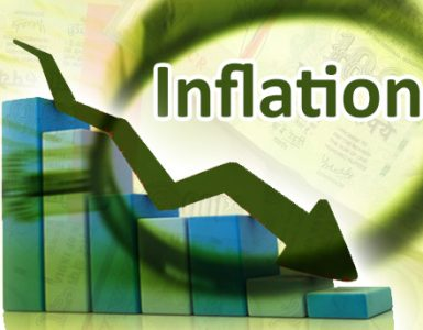 Inflation-Down-385x300