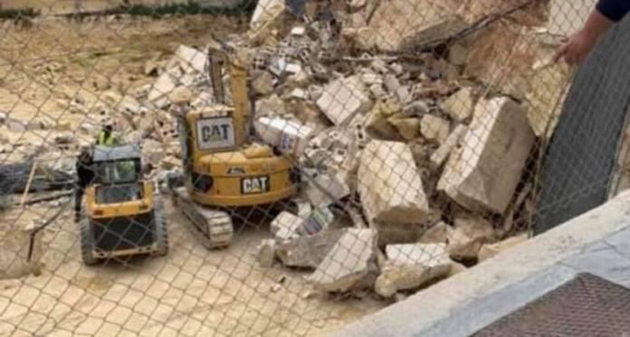 st-julians-road-collapse-