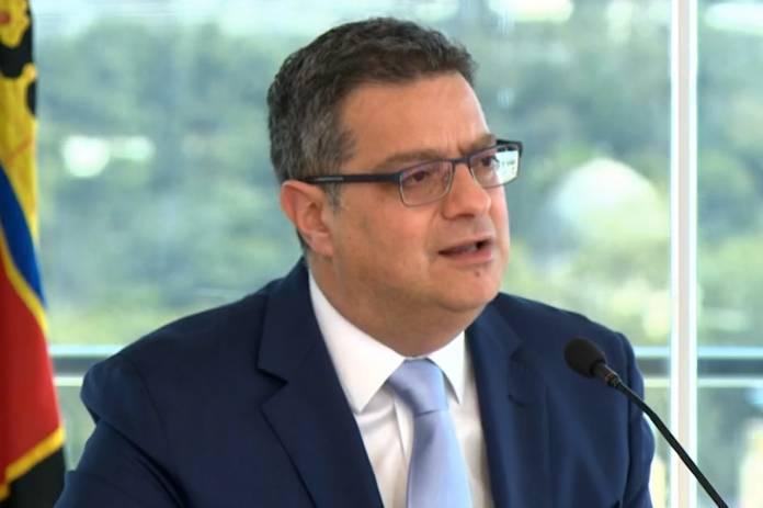 Adrian-Delia-konferenza-tal-aħbarijiet