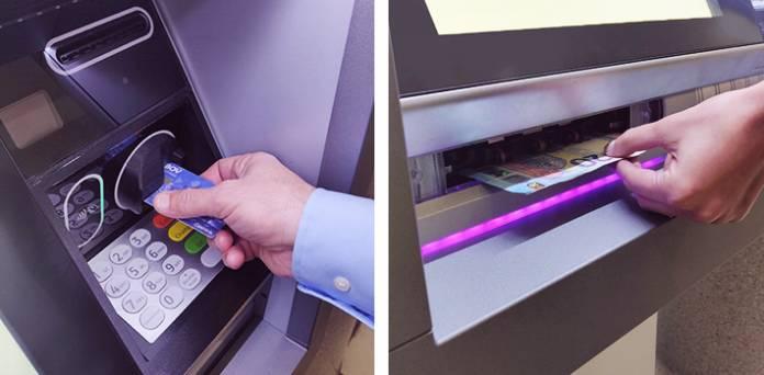 ATM-cash-withdrawal