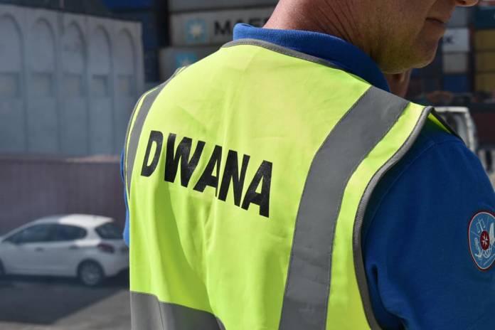 Dwana-official