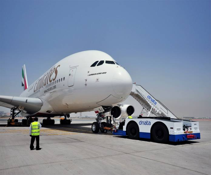 Emirates-business-response-to-COVID-19-pic