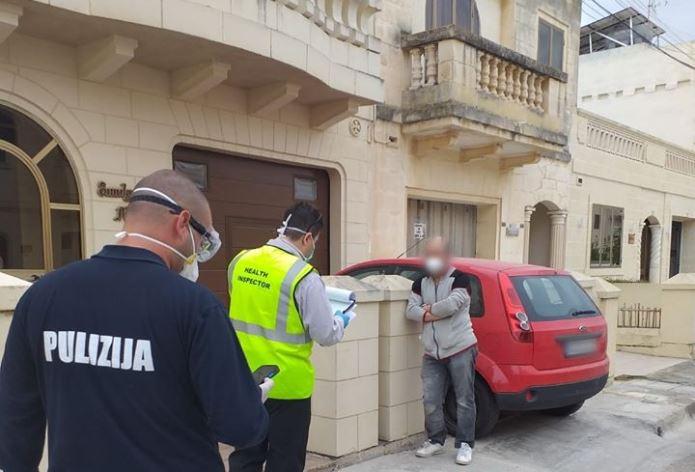malta-police-spezz