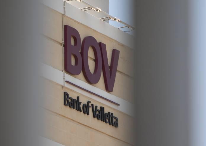 BOV-branches-Saturday3