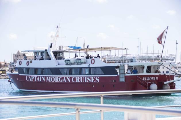 captain-morgan-sliema