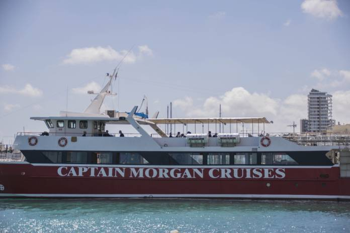 captain-morgan-sliema