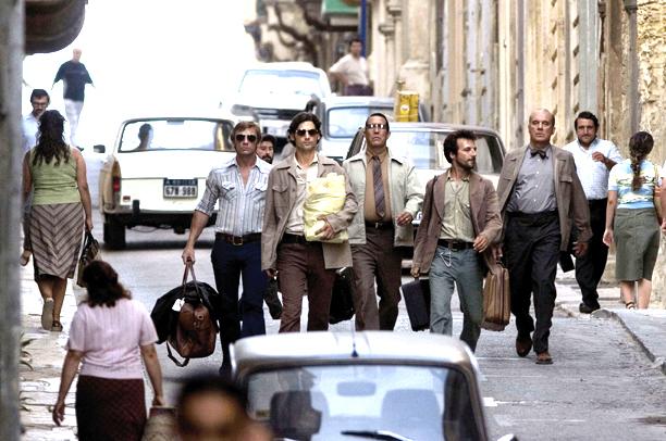 munich-israeli-agents-malta-street