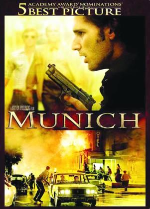 munich-dvd-poster
