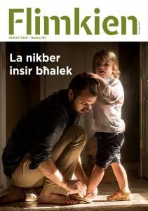 Flimkien Cover Gunju