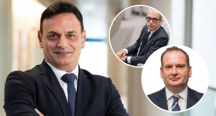 David Casa Qorti xhieda inkjesta Maġisterjali