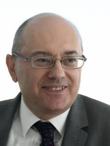 Prof. Kevin Aquilina
