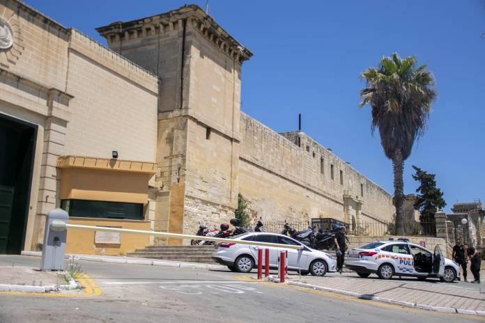 Kordin-Correctional-Facility-5