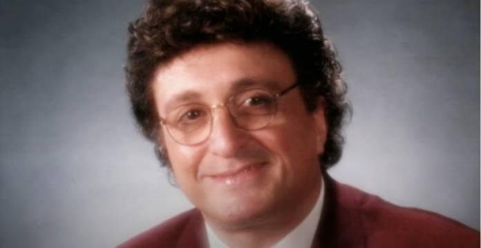 Enzo Gusman