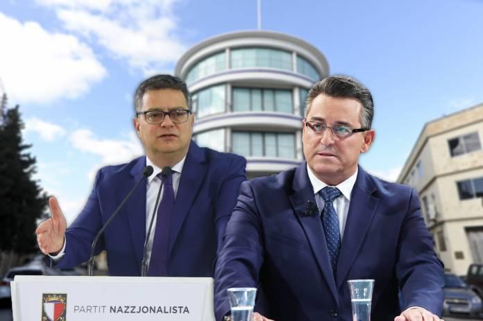 Adrian-Delia-Bernard-Grech-Newsbook