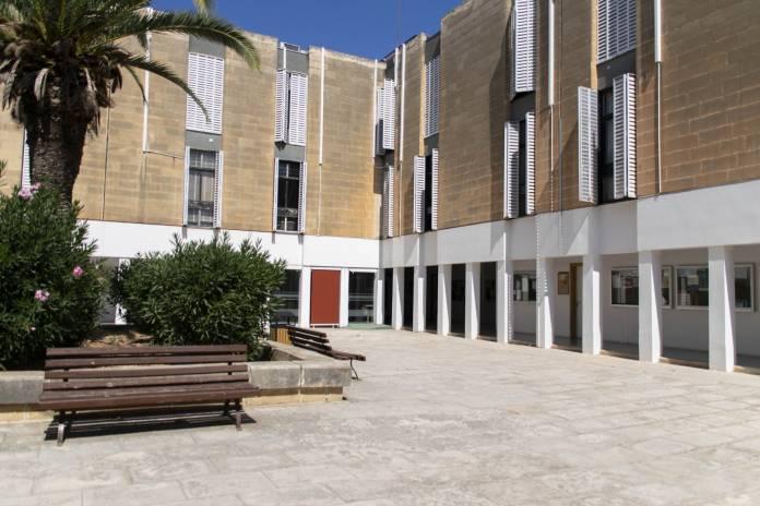 University-of-Malta