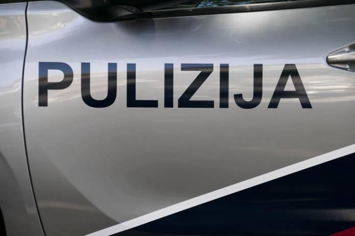 Pulizija