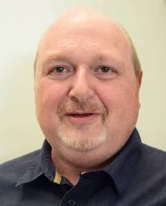Claudio Farrugia