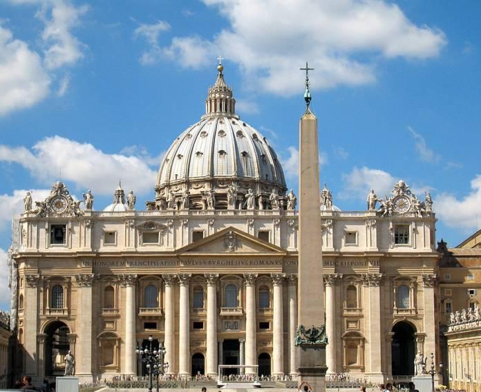 St._Peters_Basilica_in_Vatican_City