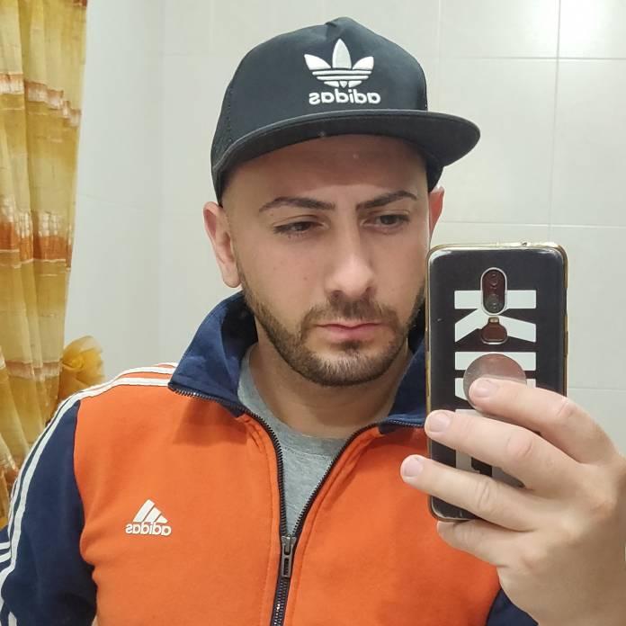 Cesco Nitcotra