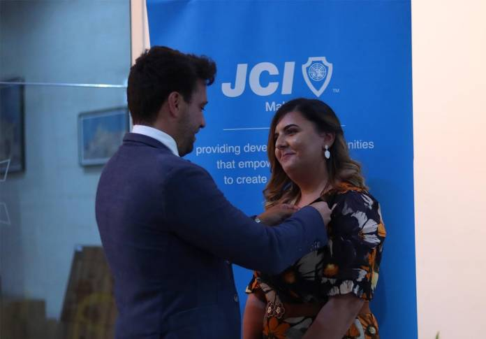 JCI Malta