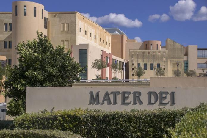 Budget2021_Mater-Dei