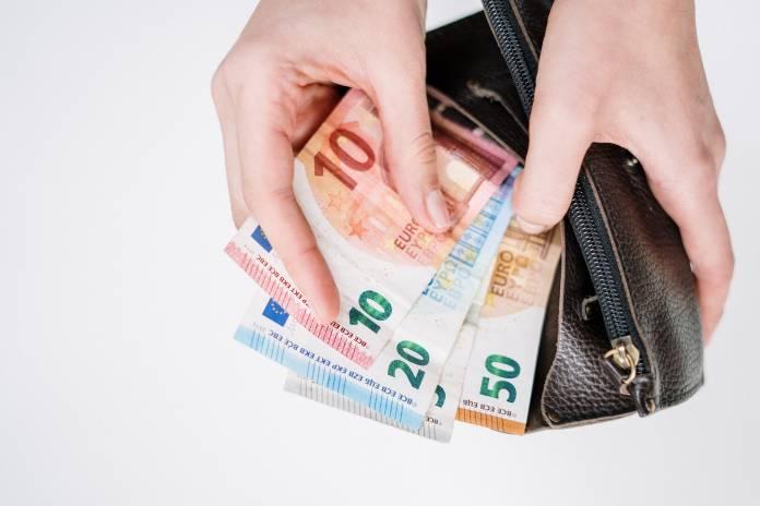 Budget2021_Money