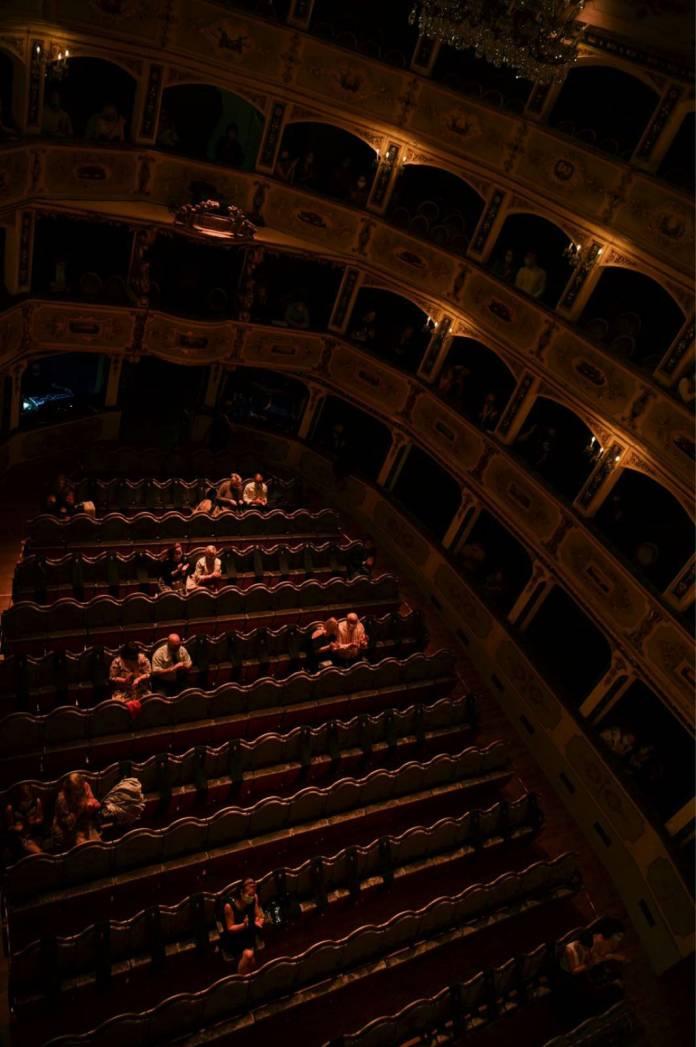Teatru-Manoel-pandemija
