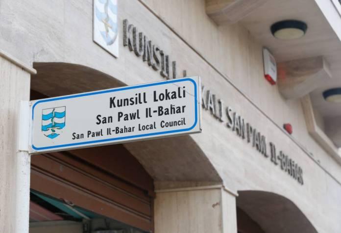 Kunsill-Lokali-San-Pawl-il-Bahar