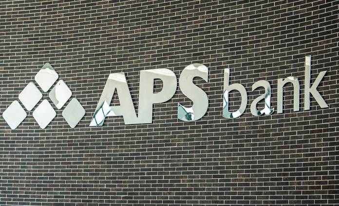 Aps-Bank