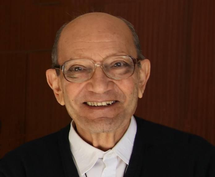 Fr-Eddie-Mercieca