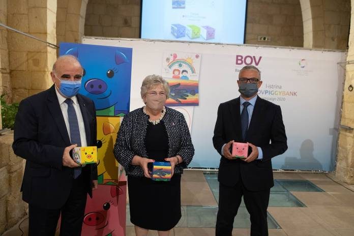 MBOV-Piggy-Bank-Campaign-Launch-2020-7