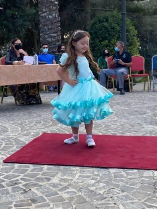 Francesca Rausi