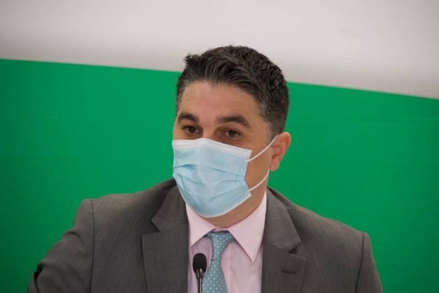 Andrew Azzopardi