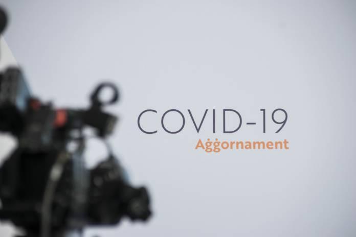 COVID-19-Coronavirus-prof-Charmaine-Gauci-2