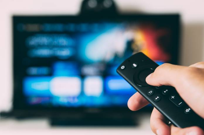 tv streaming television streaming iptv