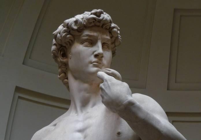 David_by_Michelangelo_JBU06-WIkipedia